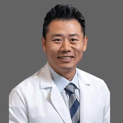 Dr Yoon